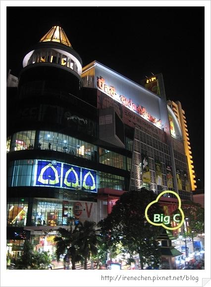 2010曼谷351-Big C.jpg