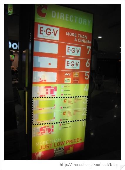 2010曼谷353-Big C.jpg