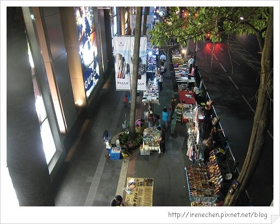2010曼谷362-奇隆站商圈.jpg