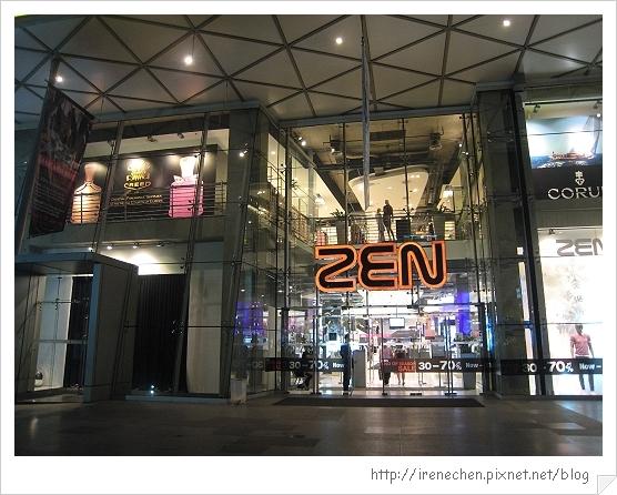 2010曼谷365-ZEN.jpg
