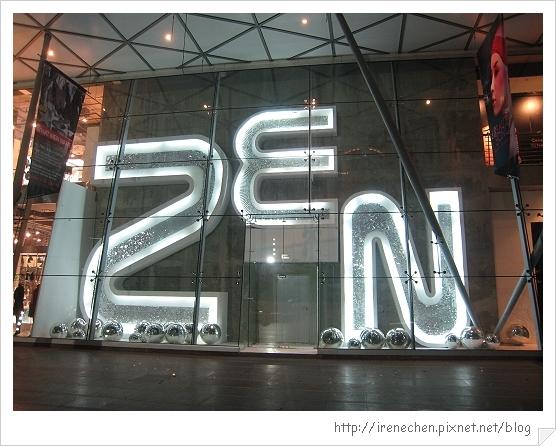 2010曼谷367-ZEN.jpg