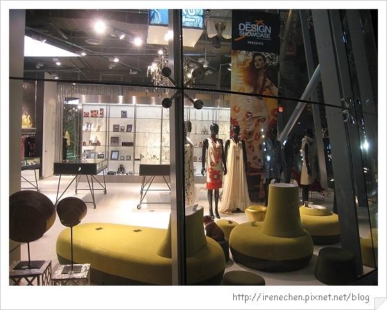 2010曼谷368-ZEN.jpg