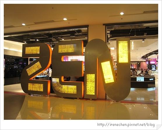 2010曼谷369-ZEN.jpg