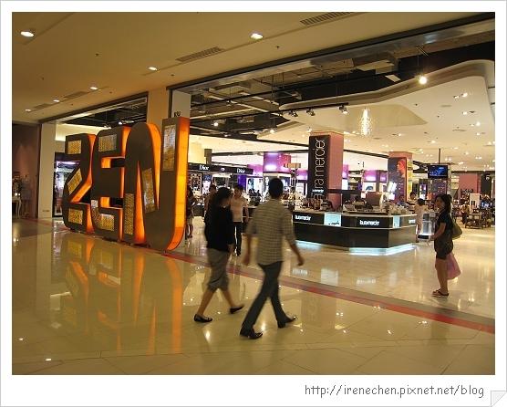 2010曼谷370-ZEN.jpg