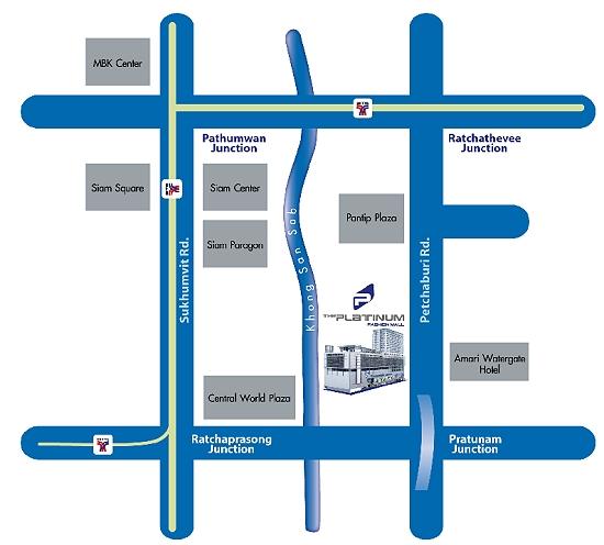 Platinum map.jpg