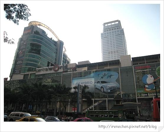 2010曼谷372-Central world.jpg
