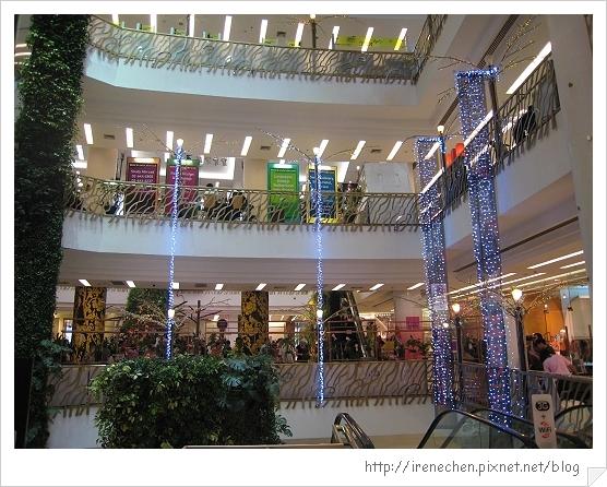 2010曼谷376-Emporium.jpg