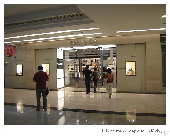 2010曼谷377-Emporium.jpg