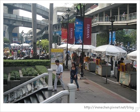 2010曼谷392-四面佛.jpg