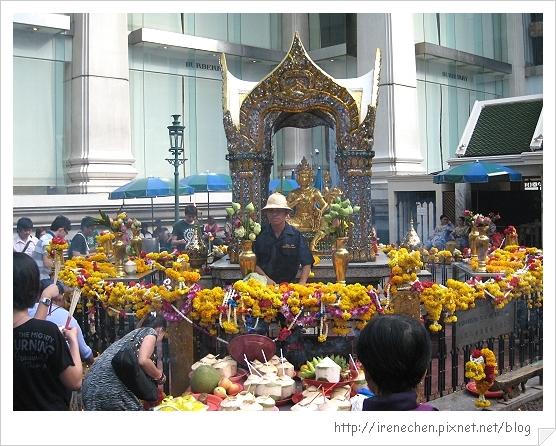 2010曼谷394-四面佛.jpg