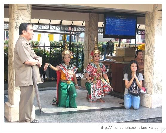 2010曼谷398-四面佛.jpg