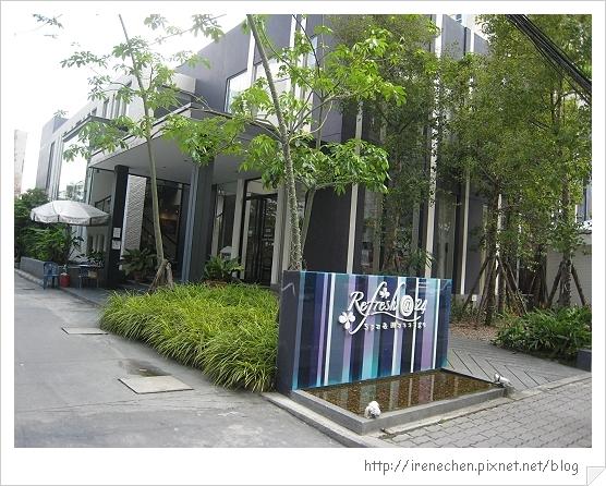 2010曼谷411-Refresh.jpg