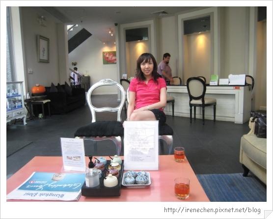 2010曼谷412-Refresh.jpg