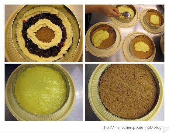 黑森林蛋糕12-黑森林.jpg
