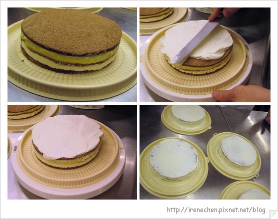 黑森林蛋糕13-黑森林.jpg