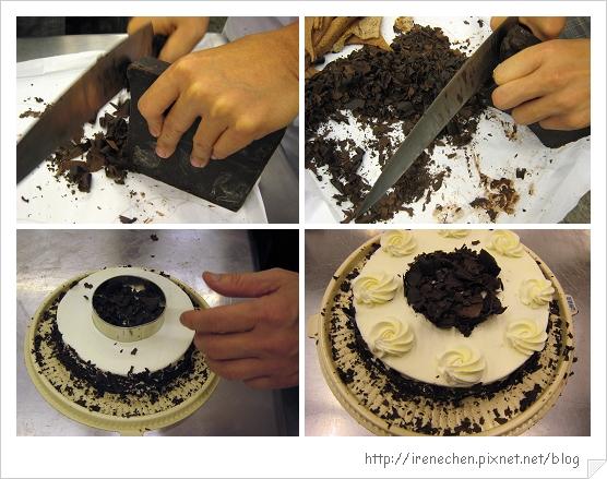 黑森林蛋糕14-黑森林.jpg