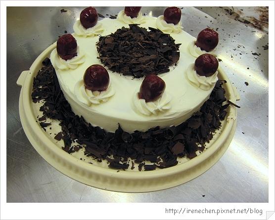 黑森林蛋糕15-成品.jpg