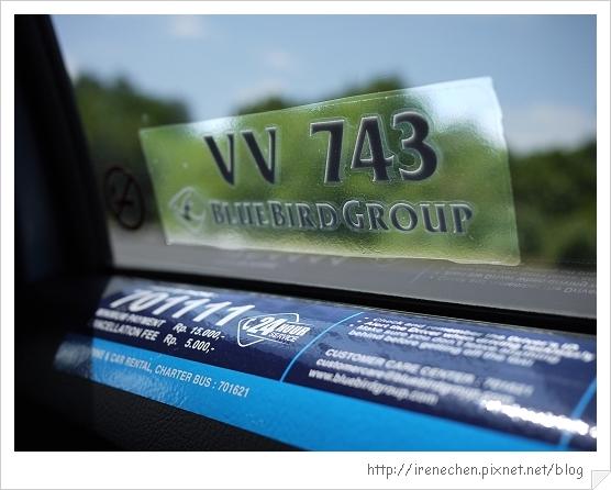 Bali466-藍鳥計程車.jpg