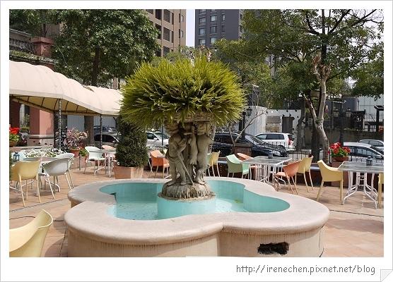 小義大利莊園35-市政店外觀.jpg