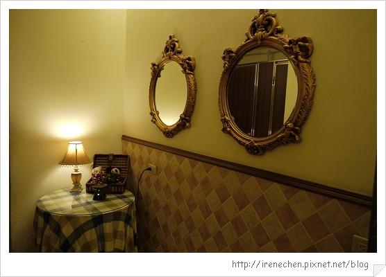 小義大利莊園14-洗手間.jpg