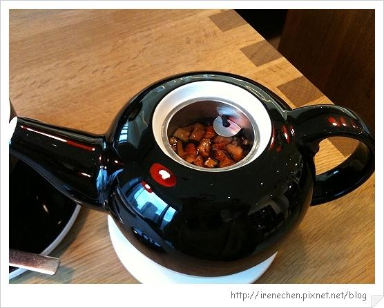 Smith&Hsu08-No.41森林莓果茶.jpg
