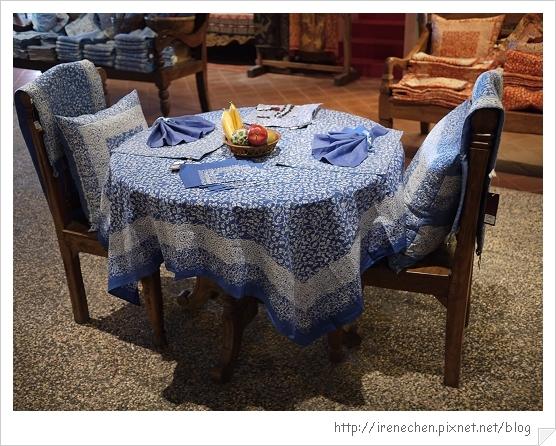 Bali516-DFS(漂亮的桌巾).jpg