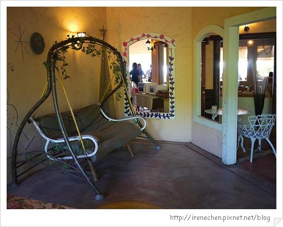 洞天法國農莊43-躺椅.jpg