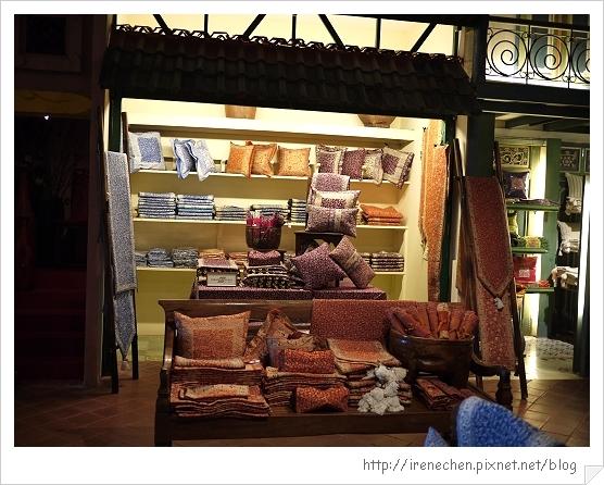 Bali514-DFS(家飾店).jpg