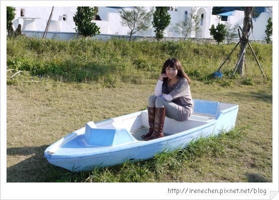 卡托米利22-可以裝人的小船.jpg