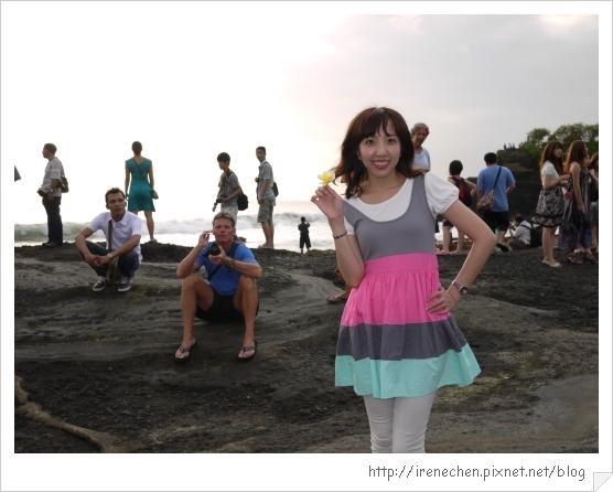 Bali194-海神廟看海看夕陽.jpg