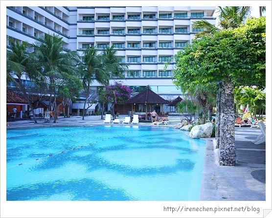 Bali368-Inna飯店.jpg