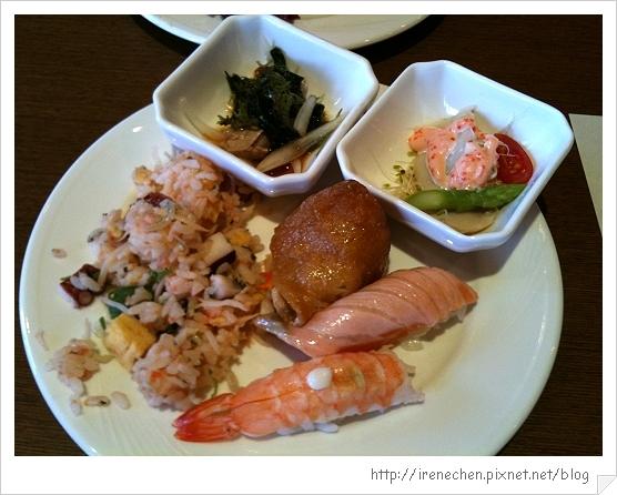 圓山飯店松鶴廳自助餐19-好會吃.jpg
