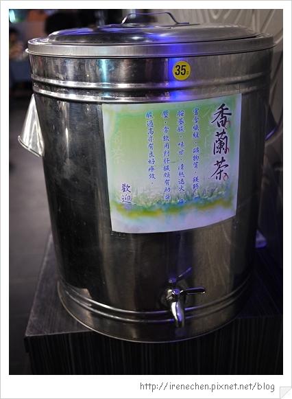 七彩雲南龍潭店11-香蘭茶.jpg