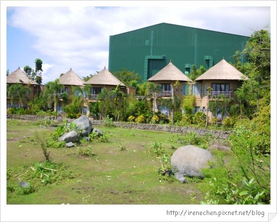 Bali329-野生動物園(園區住宿區).jpg