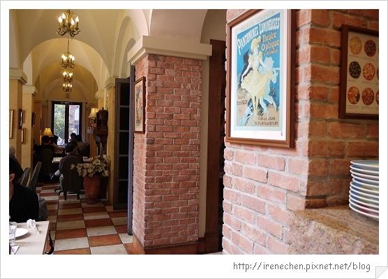 小義大利莊園09-用餐區.jpg
