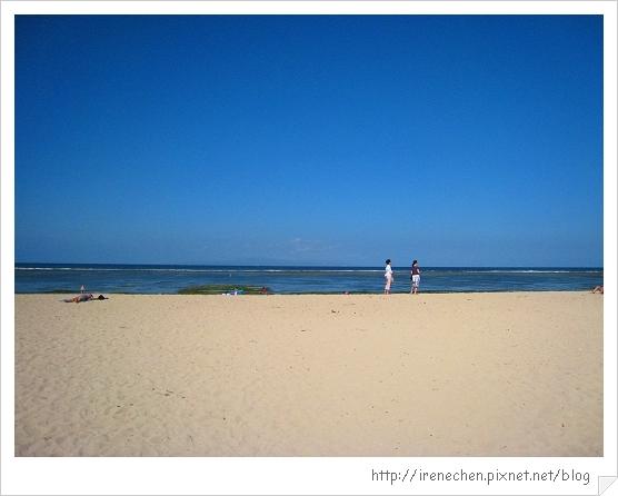 Bali383-Inna飯店沙灘.jpg