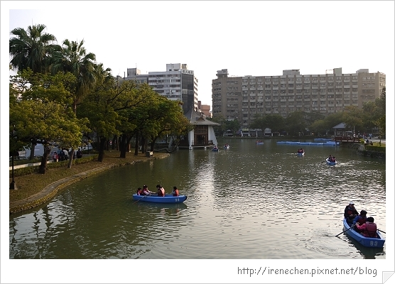 台中公園11.jpg