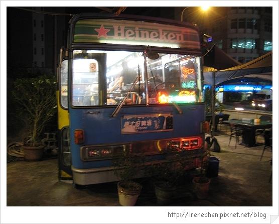天下第一味03-公車餐廳.jpg
