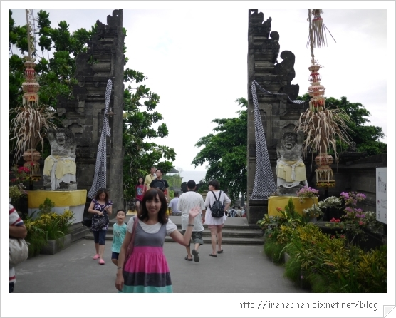 Bali188-海神廟快到了哦.jpg