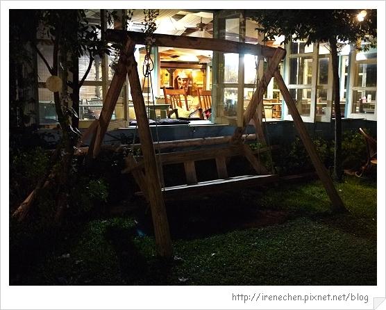 香緹庭園咖啡22-戶外空間.jpg