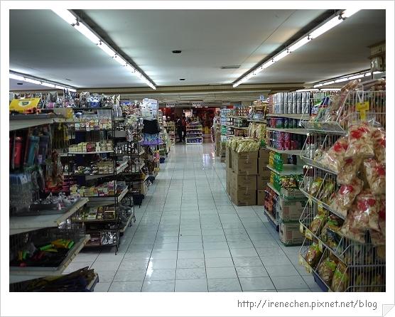 Bali54-超市掃貨.jpg