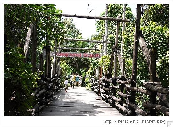 Bali345-野生動物園(往大象區前行).jpg