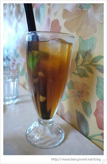 小義大利莊園27-冰鎮沁甜蘋果香茶.jpg