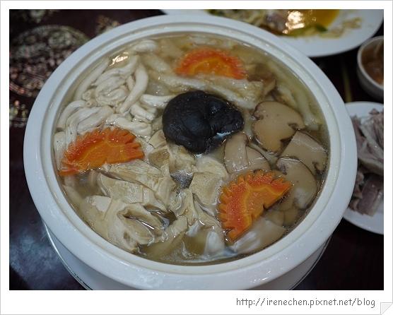 巧味海鮮12-四寶湯.jpg