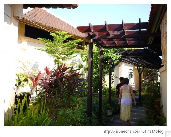 Bali378-Inna飯店SPA區.jpg