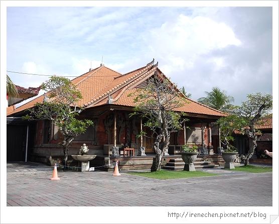 Bali113-蠟染工場.jpg