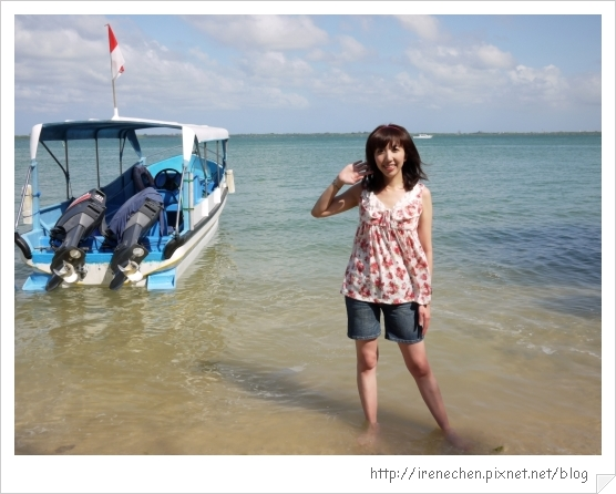 Bali242-海龜島.jpg