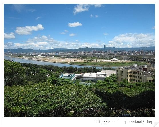 圓山飯店金龍廳view-2.jpg