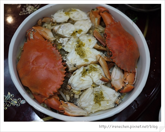 巧味海鮮13-螃蟹冬粉.jpg