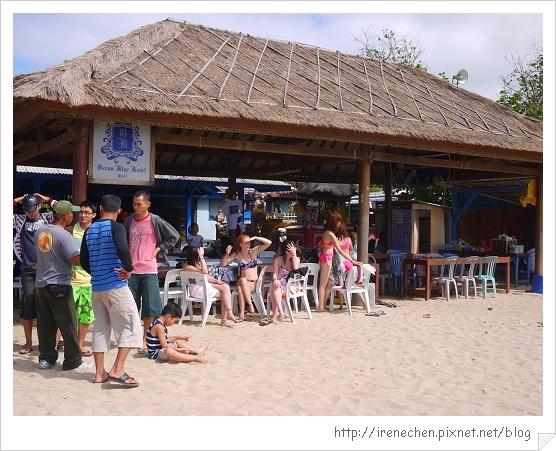 Bali253-南灣沙灘.jpg